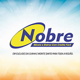https://www.facebook.com/pages/Nobre-Moveis-E-Eletros-Com-Cr%C3%A9dito-F%C3%A1cil/357861737687141